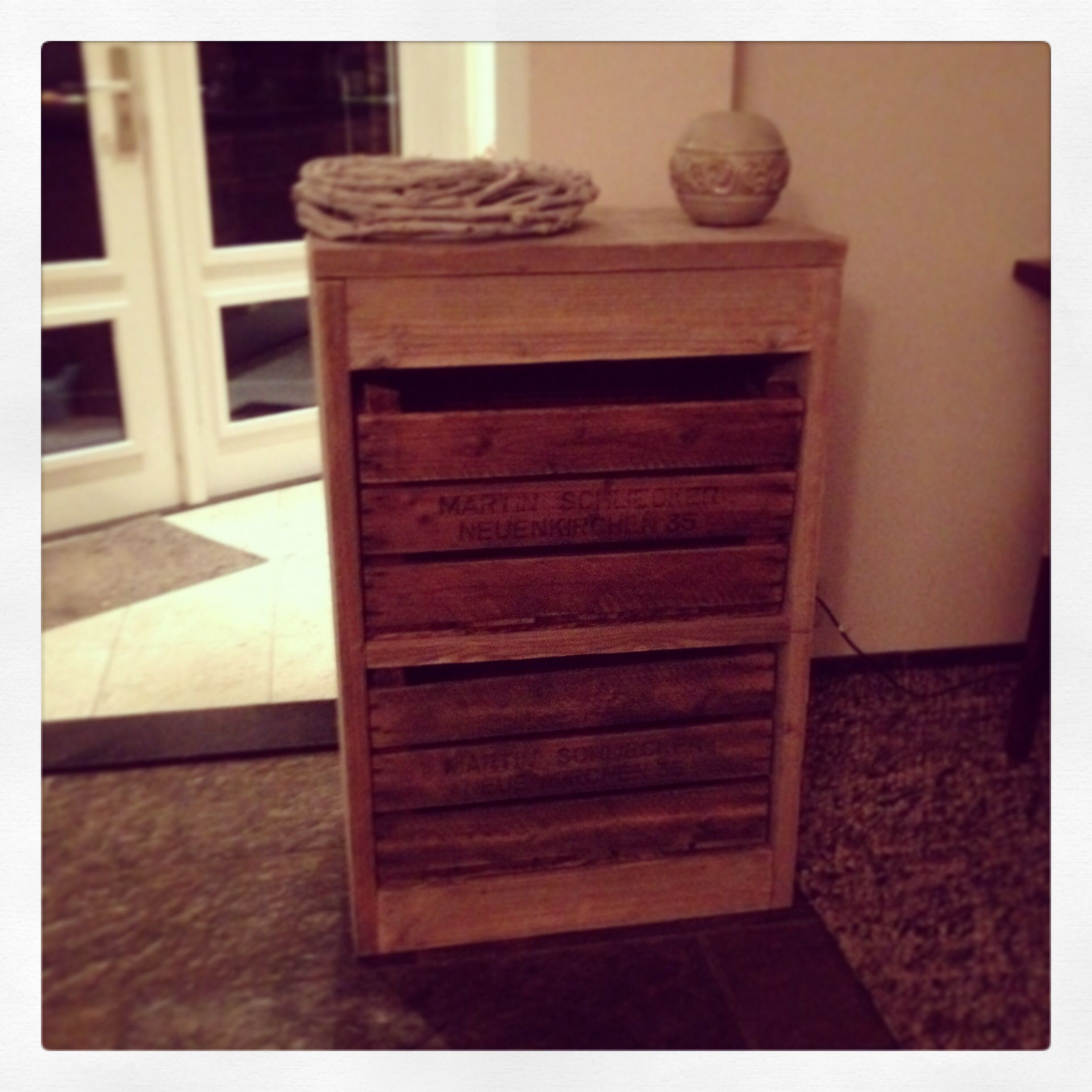 selfmade cabinet | hecho a mano | pinterest | cabinets