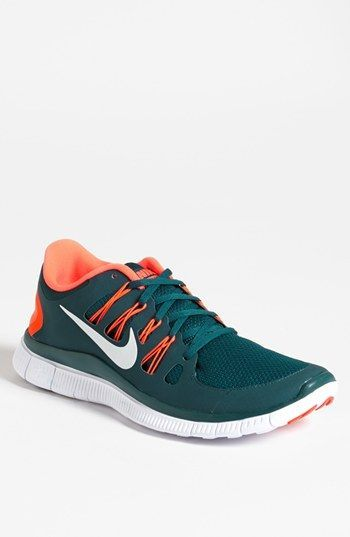 vertical Exitoso Locomotora  You think you know shoes? | Nike free shoes, Nike free, Nike