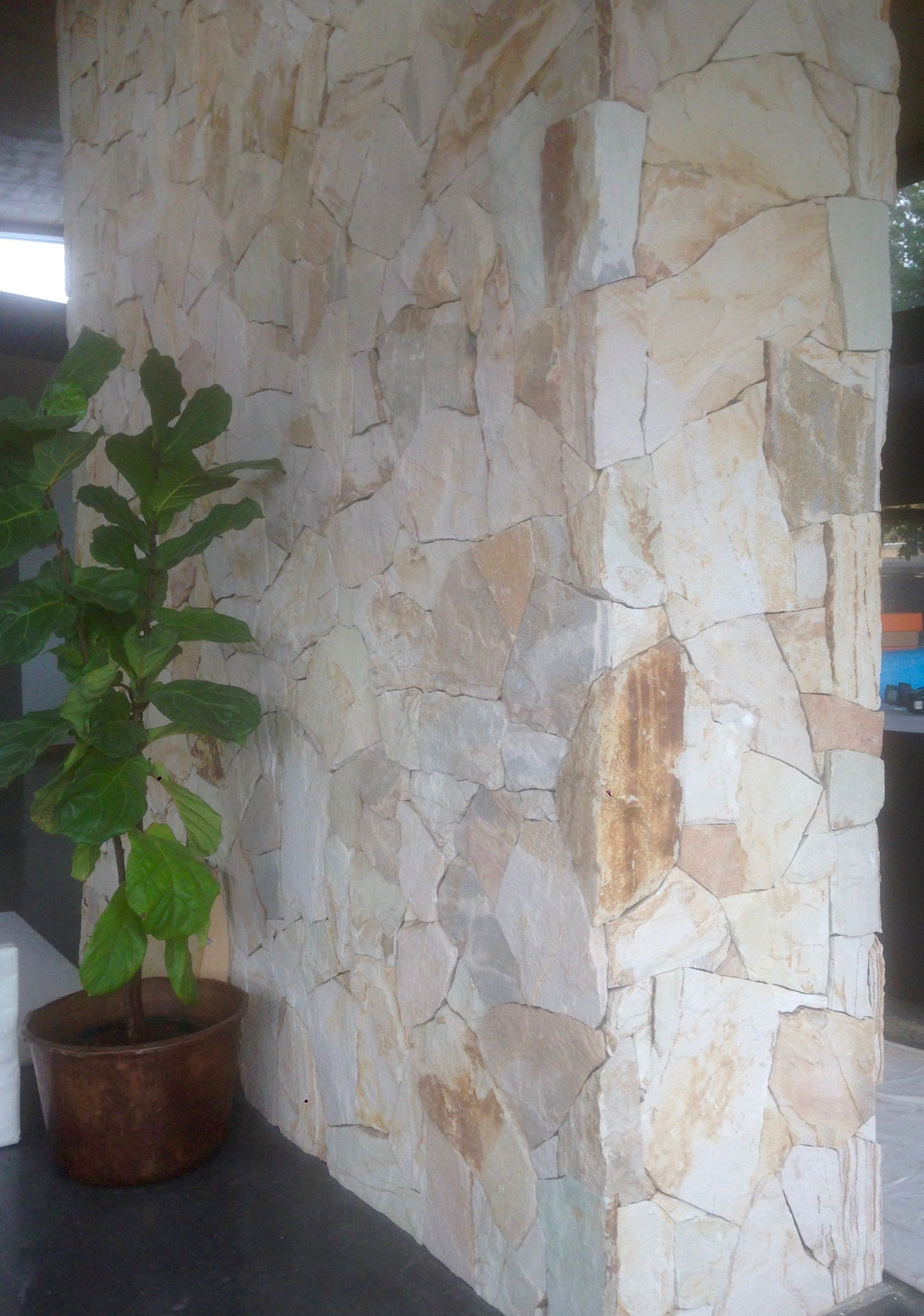 marble stone and heres why s your walls house needs wall maxspace honed here cladding interior