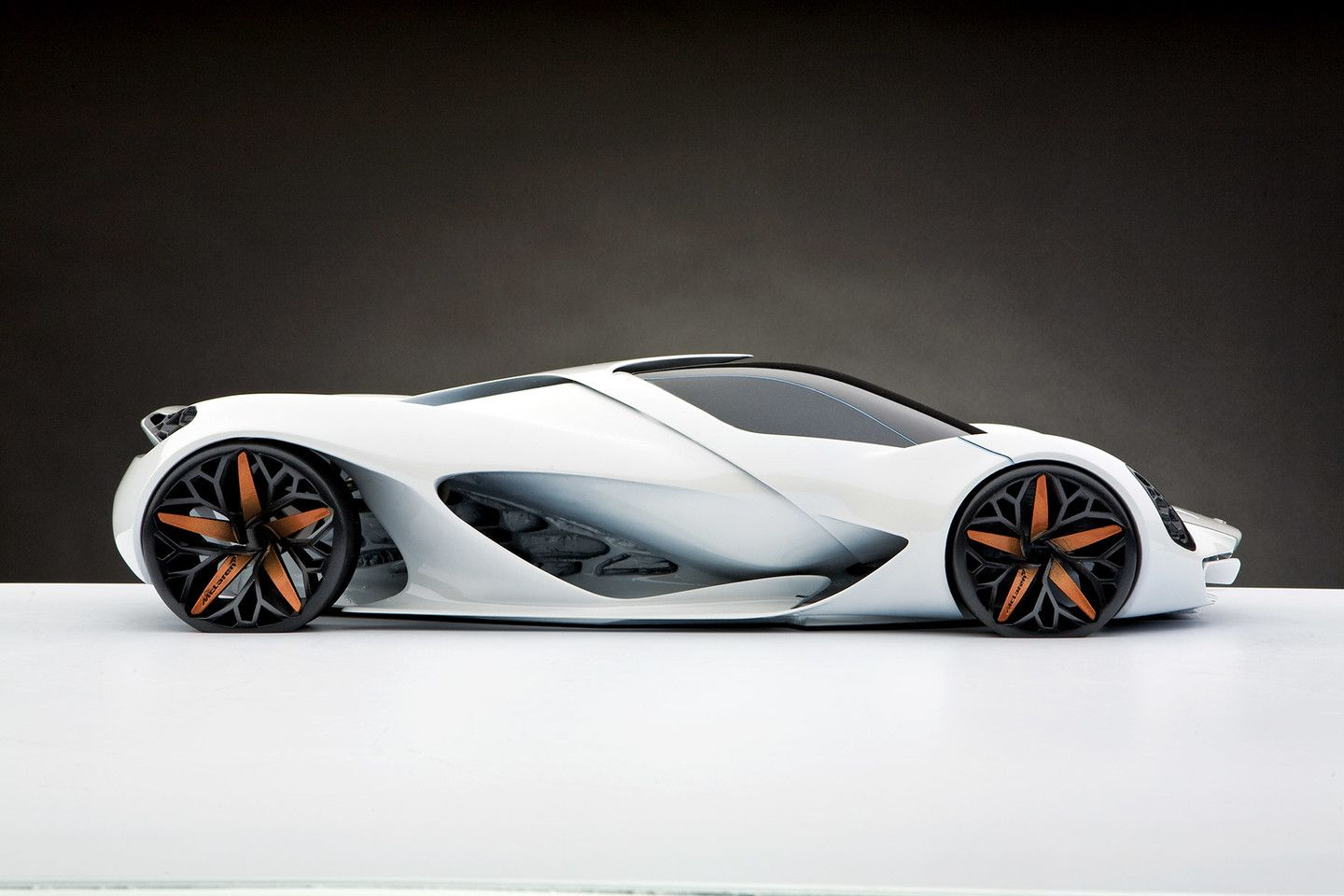 Check Out The Latest Galleries From Artcenter College Of Design Including Student Work Alumni Work And Images Of Our Concept Cars Super Cars Futuristic Cars