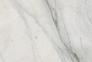 How To Change The Color Of Marble Hunker Marble Threshold Cultured Marble Flooring