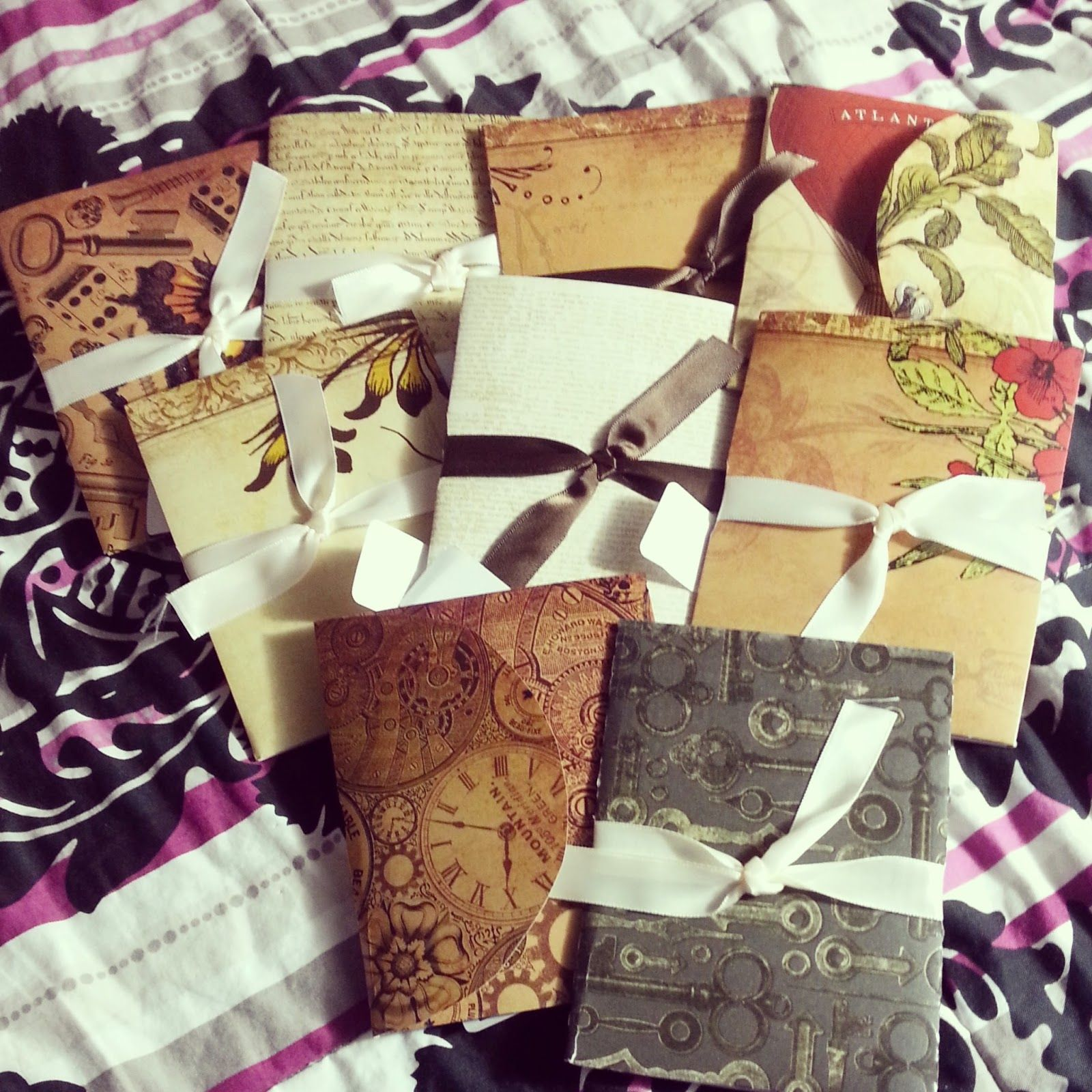 handcrafted steampunk wedding invitations - Google Search | WICKED ...