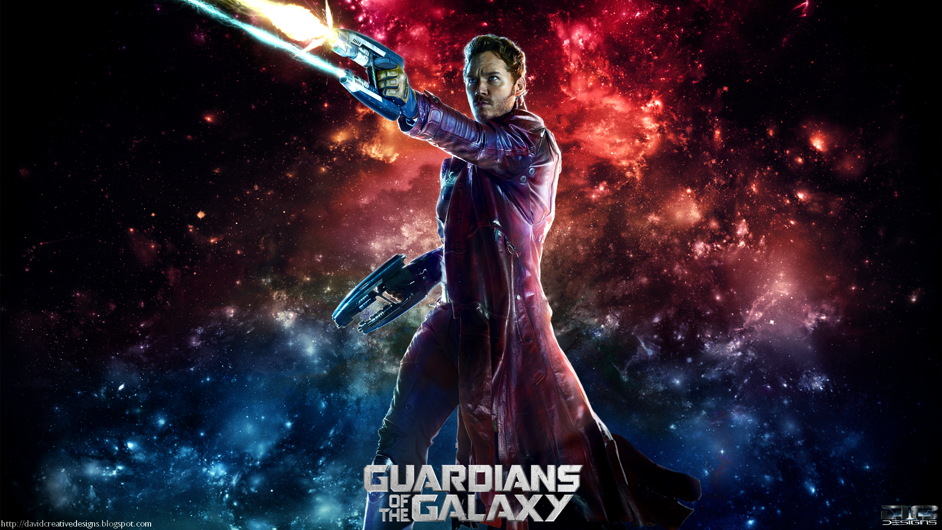 Guardians Of The Galaxy Hd Wallpapers Backgrounds Filme