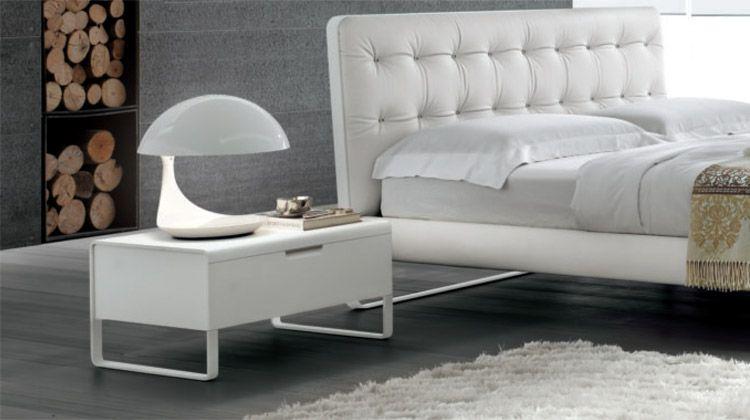 Bedside table - ESPRIT