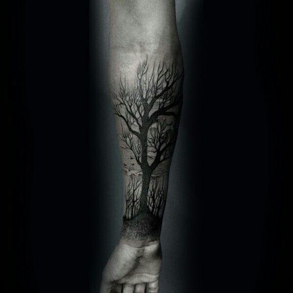 pin von jesenia arreola auf tattoo ideas pinterest tattoo ideen baum und baum tattoo. Black Bedroom Furniture Sets. Home Design Ideas