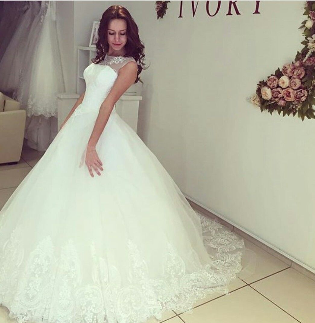 Wedding dress donations for military brides  Wedding dresses  Lau Fancy  Pinterest   Wedding dresses