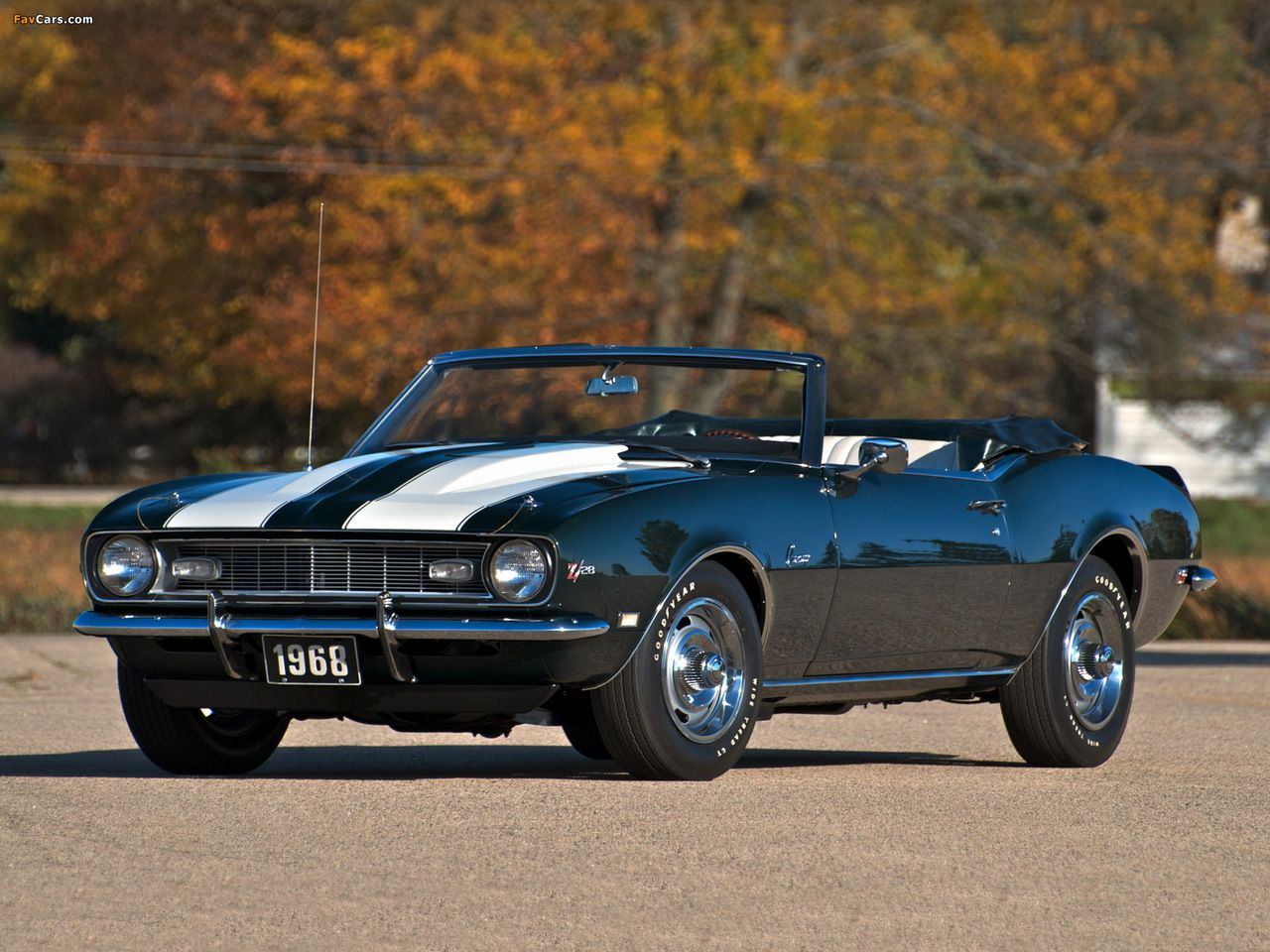 1968 chevrolet camaro in bewitched tv and movie cars pinterest chevrolet camaro chevrolet and camaro ss