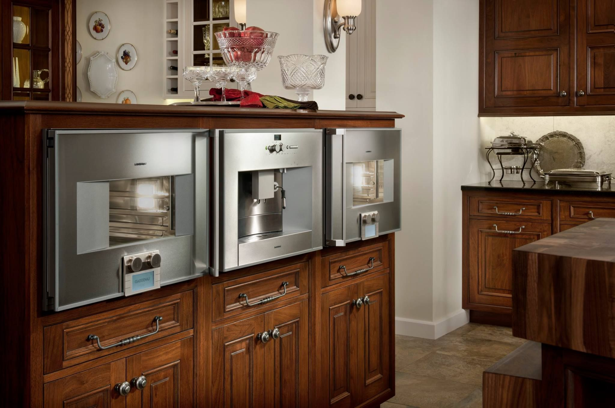 Wood Mode Cabinets Houston Texas Wood Mode Kitchen Inspiration Design Cabinetry