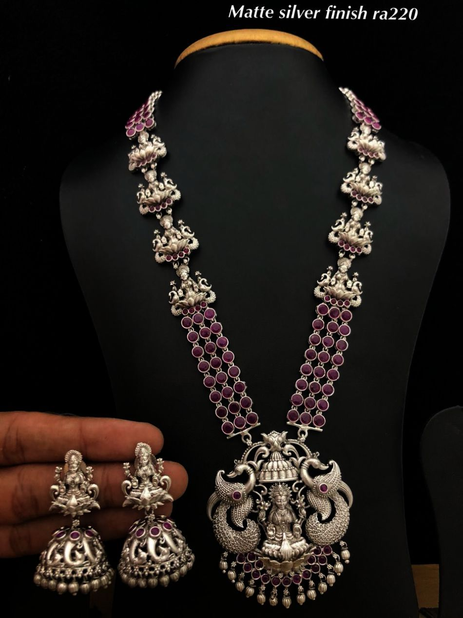 Silver Shops Near Me : silver, shops, Indian, Jewelry, Stores