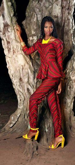 Dashki Fabric African Fashion Ankara Kitenge African: Ankara Top, Ankara Blouses, African Blouse, African Top