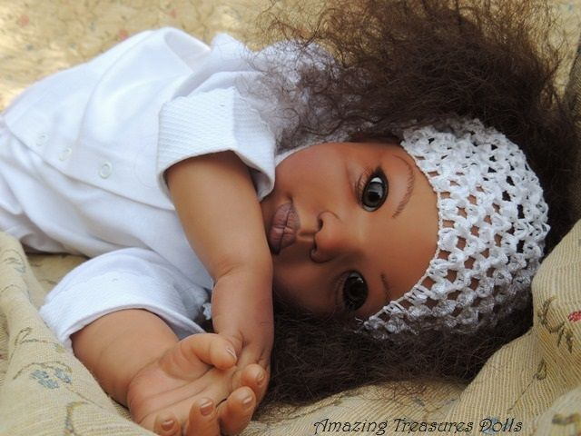 https://www.bing.com/images/search?q=ethnic fashion dolls with natural hair