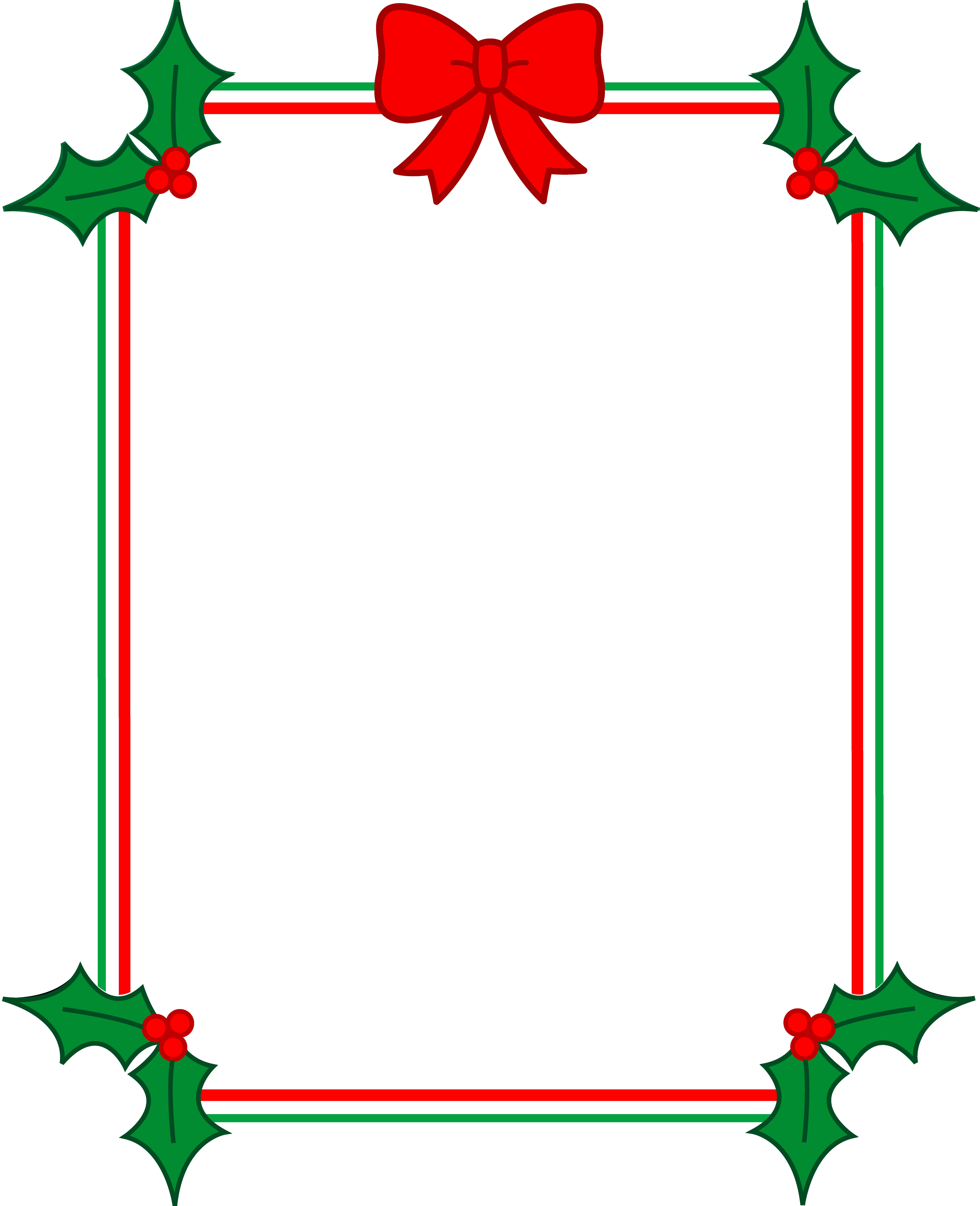 Free Christmas Borders Free Christmas Borders Christmas Graphics Free Christmas Border