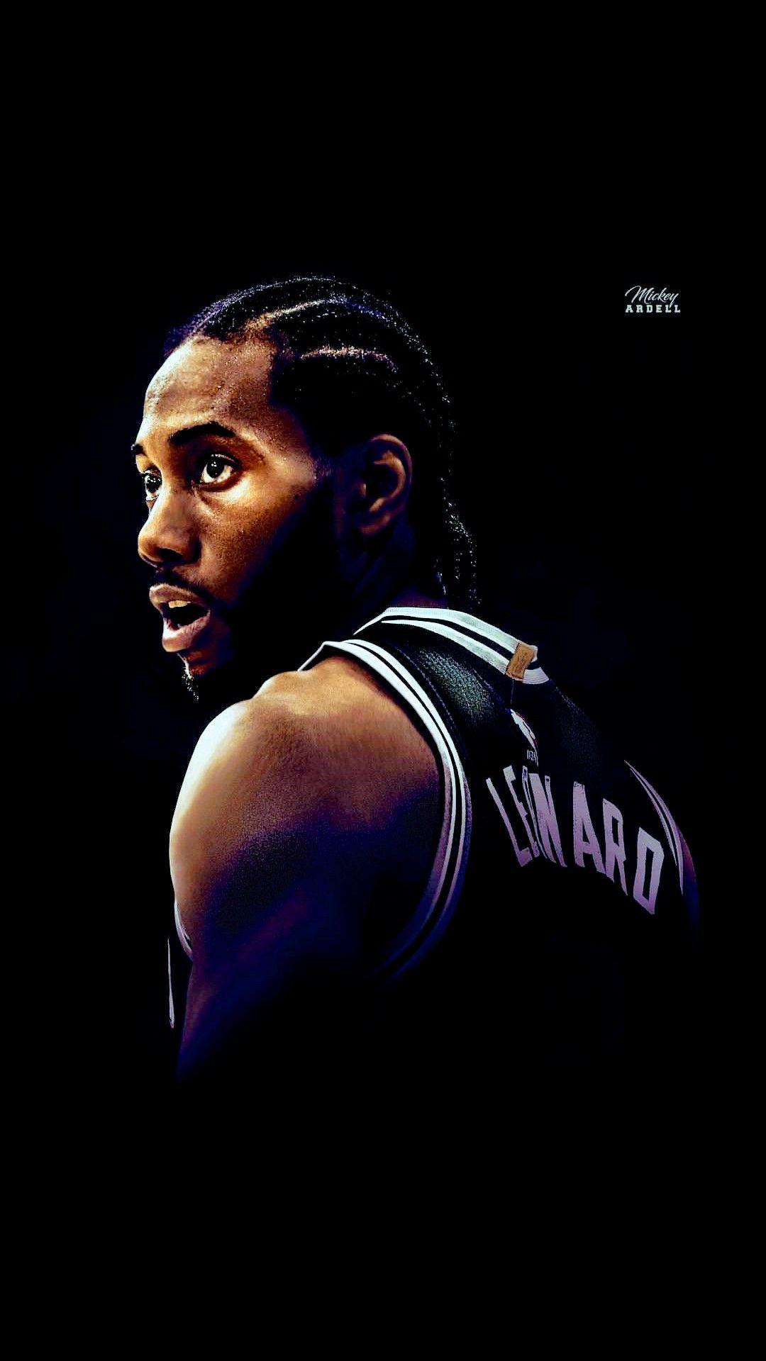 Kawhi Leonard Wallpaper Basketball Photography Basketball Players Nba Basketball Hoop