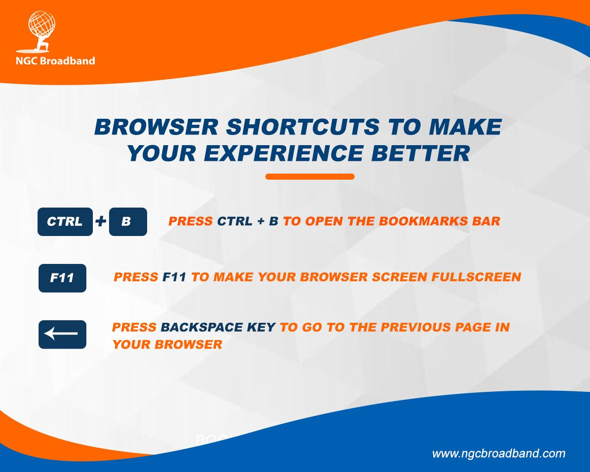Ngc Broadband Wifi Connection In Guwahati Wificonnection Internetserviceprovider Isp Broadbandconnectio Broadband Internet Service Provider Social Media
