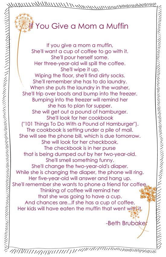 Iu0027m life in a poem! Coffee talk Pinterest Poem and Craft - fresh invitation to tender law definition
