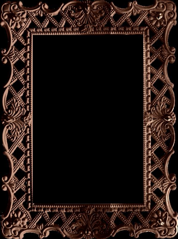 Время воспоминаний | Рамки, Рама и Рама для зеркала
