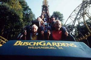 708dc56b739423448dafc2597843b847 - Season Tickets To Busch Gardens Williamsburg