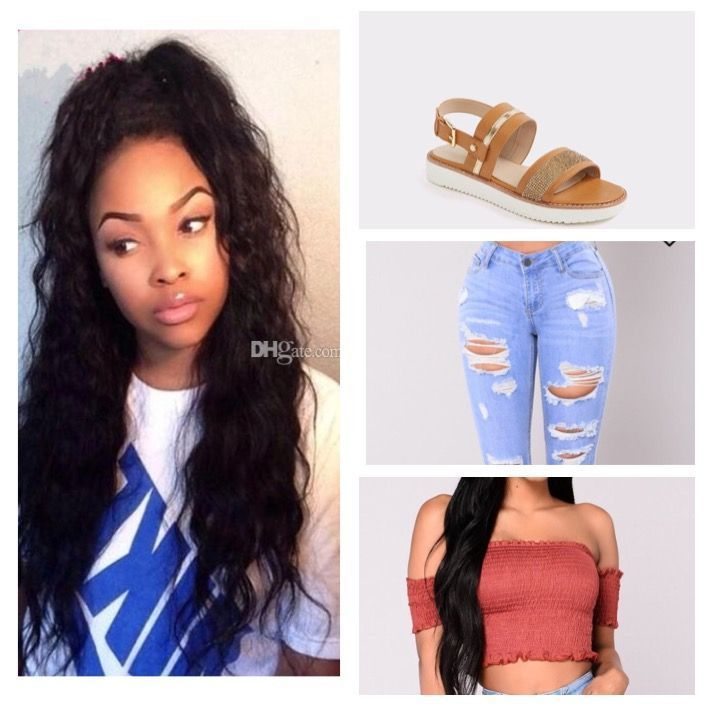 You need a first day of school outfit and quick hairstyle? Well your in luck!! #fashionnova #outfits #aldo #hairstyles #fashion  #firstdayofschoolhairstyles You need a first day of school outfit and quick hairstyle? Well your in luck!! #fashionnova #outfits #aldo #hairstyles #fashion #firstdayofschoolhairstyles You need a first day of school outfit and quick hairstyle? Well your in luck!! #fashionnova #outfits #aldo #hairstyles #fashion  #firstdayofschoolhairstyles You need a first day of school #firstdayofschoolhairstyles