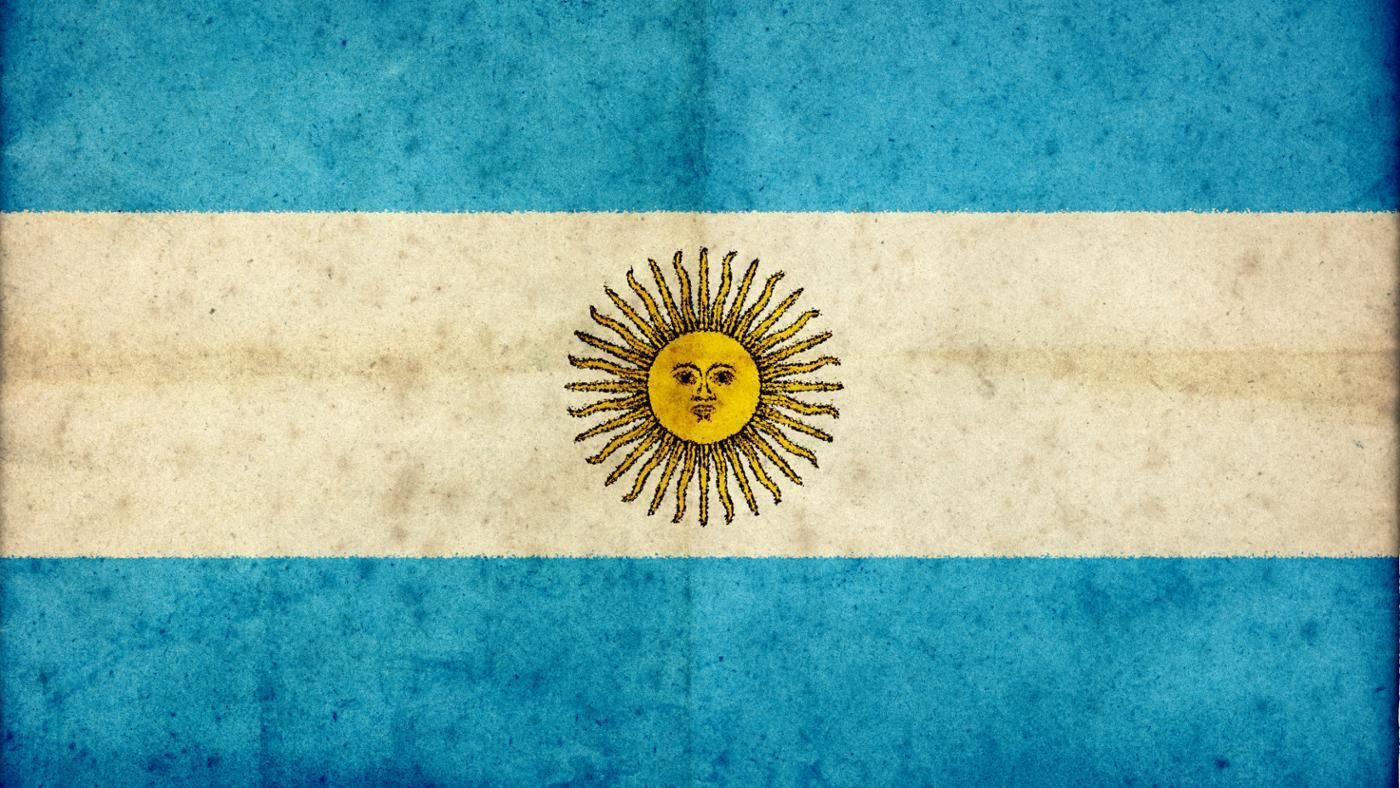 What Do The Argentina Flag Colors Mean Flag Coloring Pages Argentina Flag Flag Colors