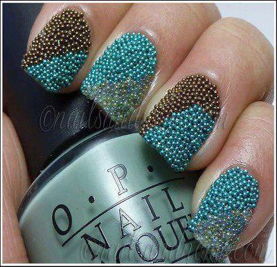Nail art 27 makeup pinterest types of nails nails and nail art nail art 27 prinsesfo Choice Image