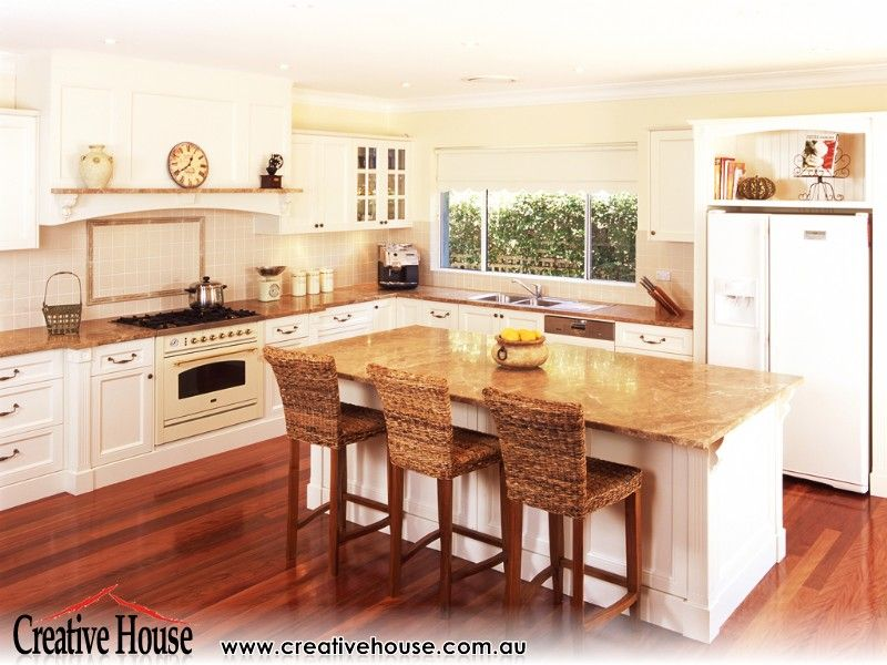 small kitchen designs australia country kitchens australia search kitchen 5450