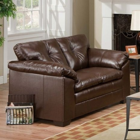 sebring coffeebean sofa loveseat couch sofa gallery rh pinterest com Macy's Sofas Horizon Sofa