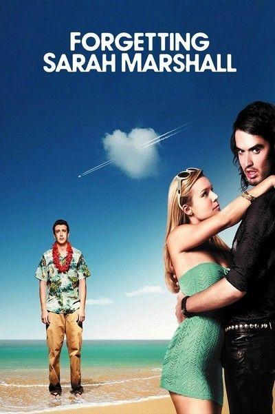 green book movie review ebert