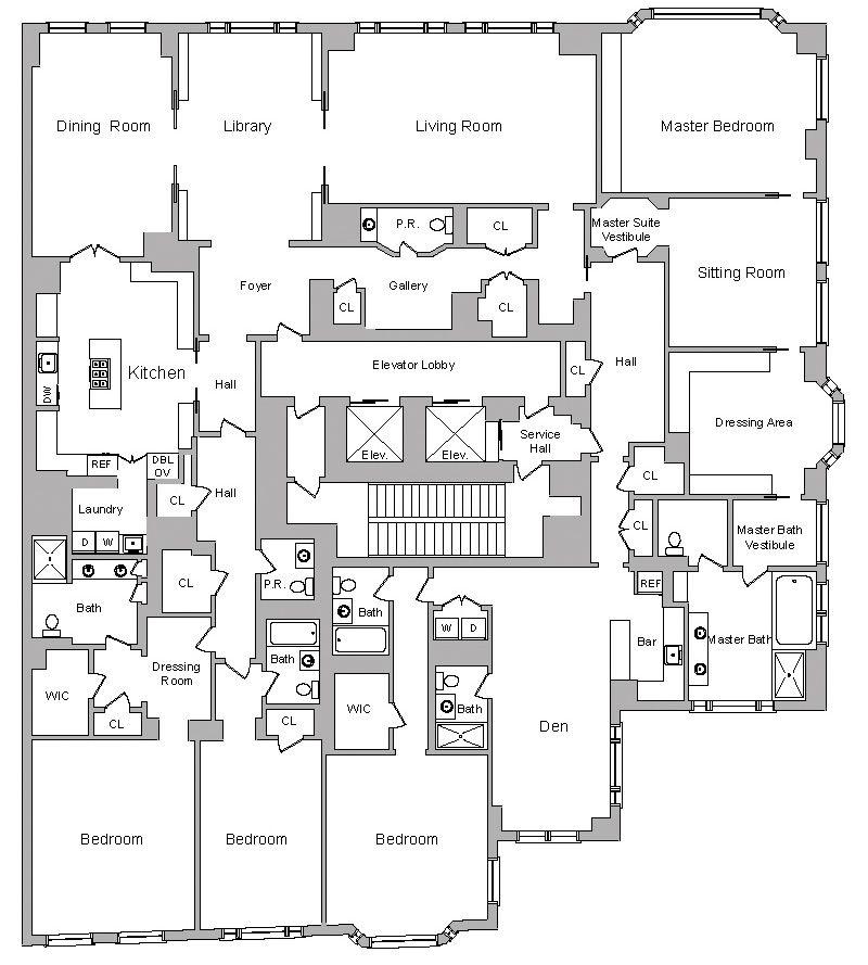 https://ewiringdiagram.herokuapp.com/post/nyc-apartment ... on