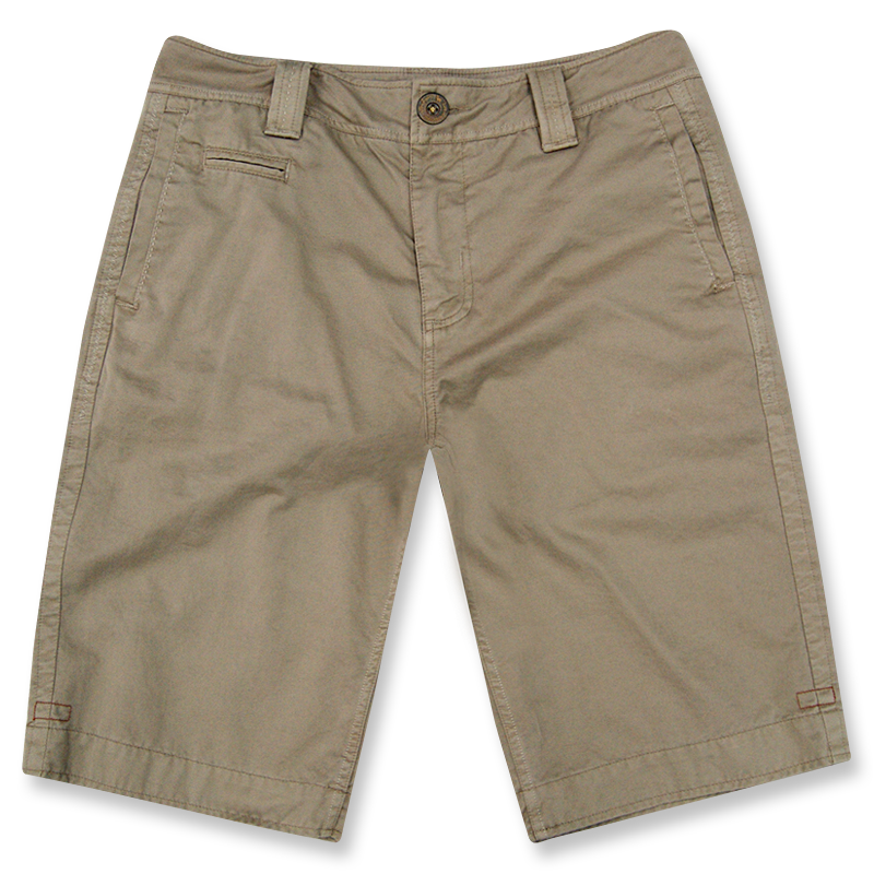 1307bb4a0d84 Champion Men s Vapor Powertrain Shorts - Black XL