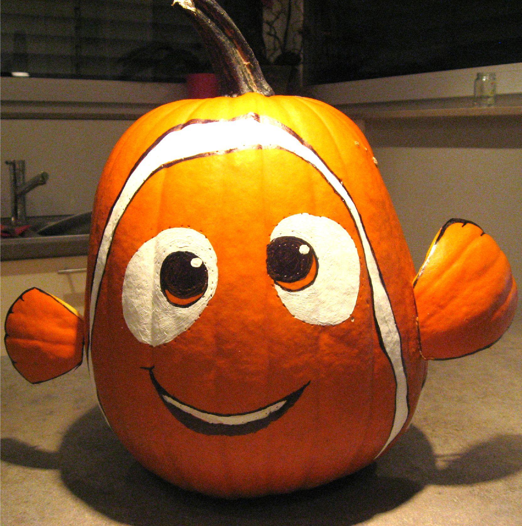 Fantastic jack o lantern pumpkin carving ideas to inspire you