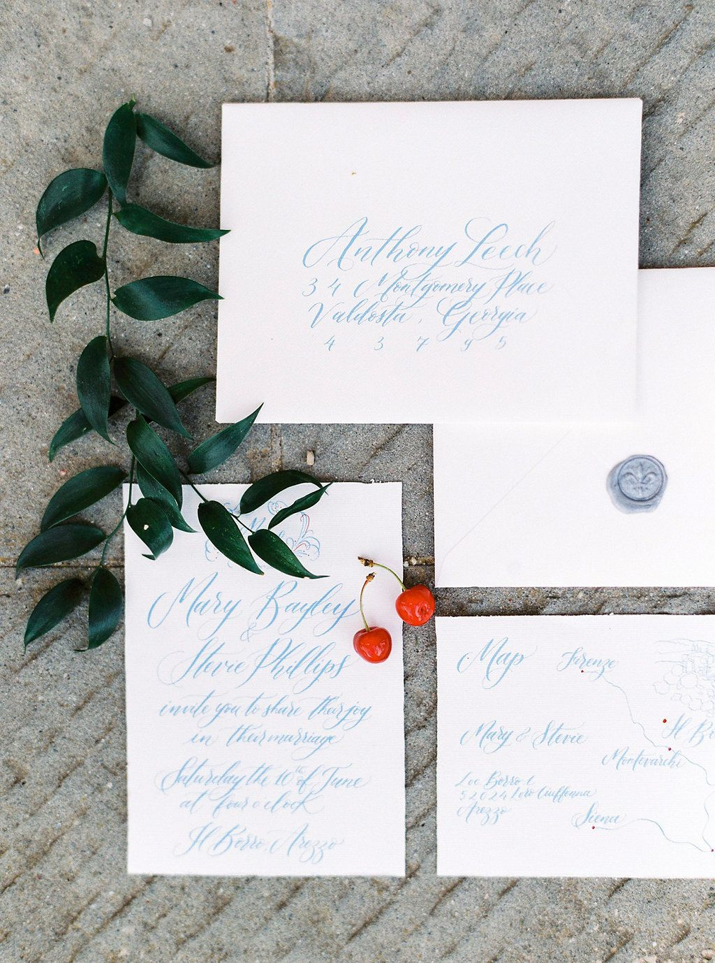 pocket wedding invites australia%0A There u    s Beauty in the Tension of This Wedding Editorial