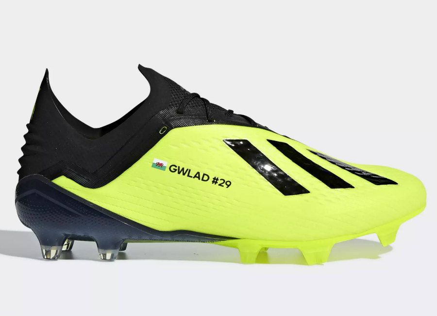 Soccer boots, Soccer cleats adidas