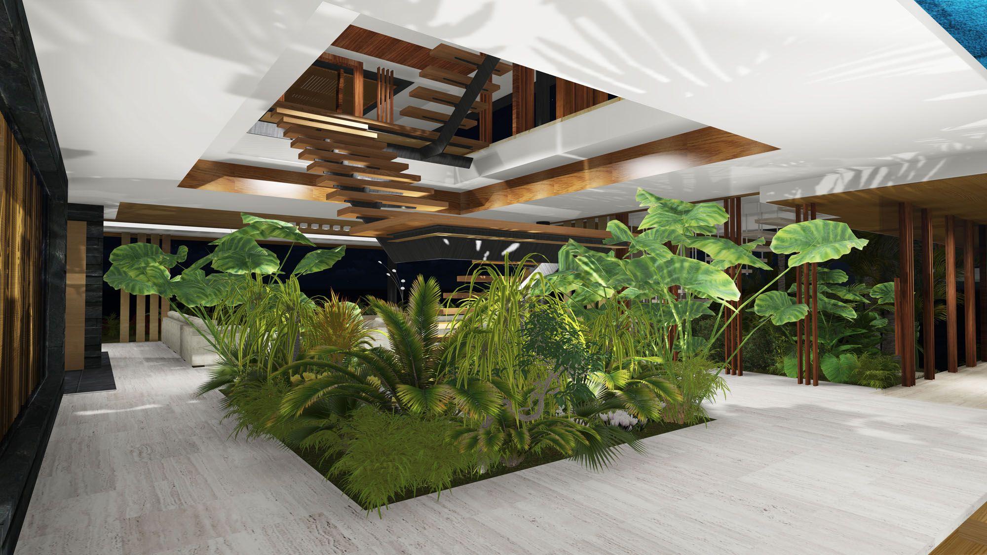 Xalima xálima island housemartin ferrero architecture (31) | casas