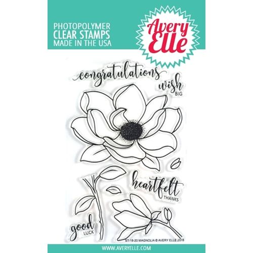 Bullet Journal Flower Clear Stamps Violets planner Stamp stamps for card making Banner Flower border Scrapbook