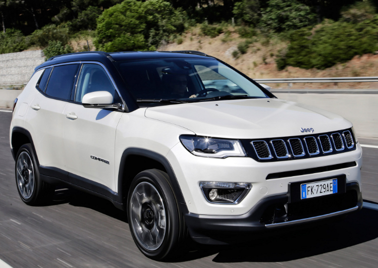 2020 Jeep Compass Release Date Engine Interior Jeep Compass Best Suv Cars Jeep