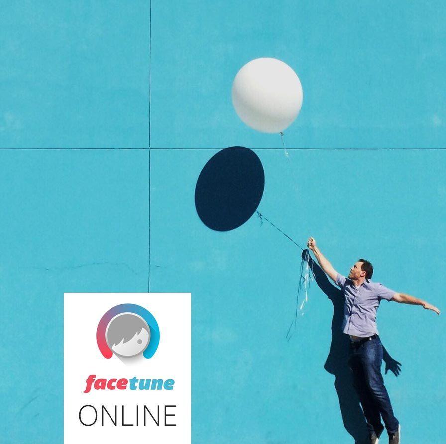 Facetune Online Free Download The best selfie apps