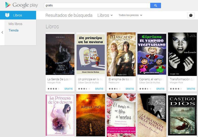 Epub Gratis En Español Epub Gratis Libros Gratis Descargar Libros Gratis