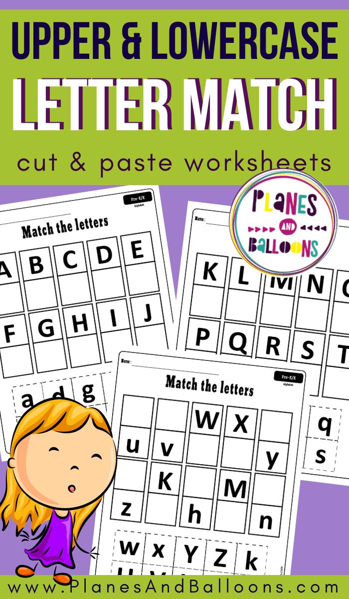Pin On Preschool Ideas [ 1200 x 700 Pixel ]