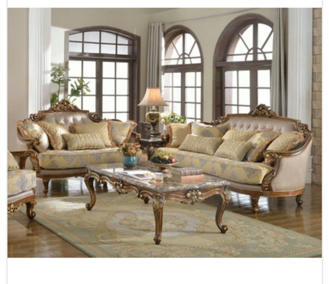 Traditional Living Room Sets, Cheap Living