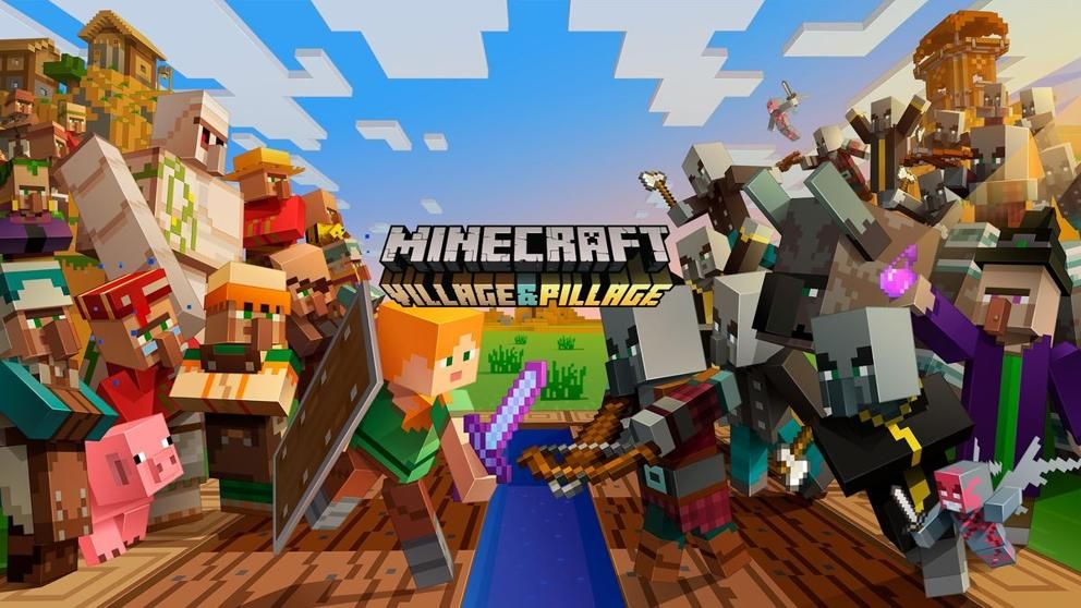 Minecraft How To Allocate More Ram Minecraft Images Minecraft Wallpaper Minecraft