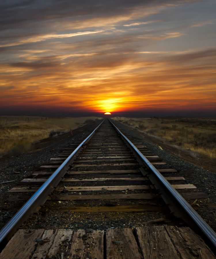 """The Way Home"""" by Mikeal Dixon 