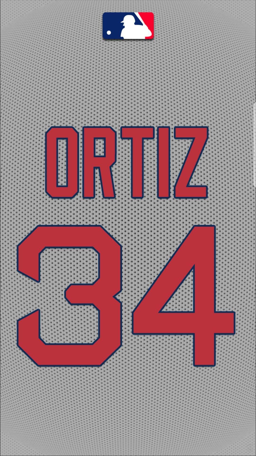 Pin By Archie Douglas On Pittsburgh Pirates Red Sox Iphone Wallpaper Mlb Baseball Teams Phillies Baseball