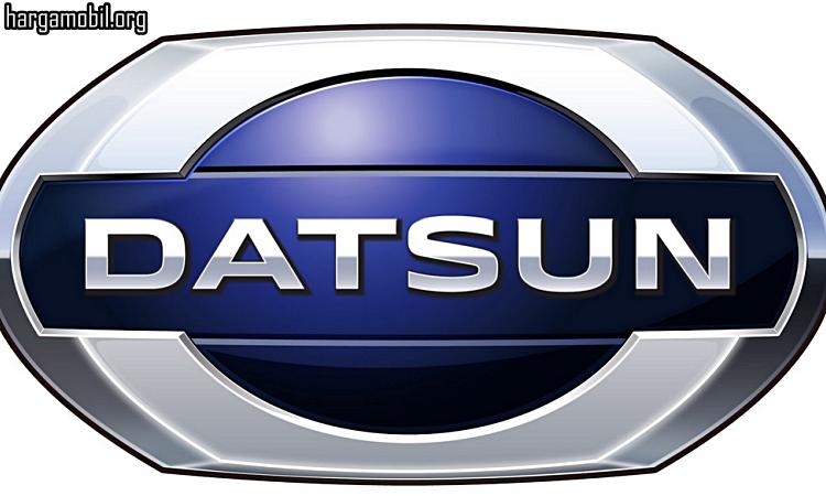 Daftar Harga Mobil Datsun Bulan Ini Mobil Mazda Nissan