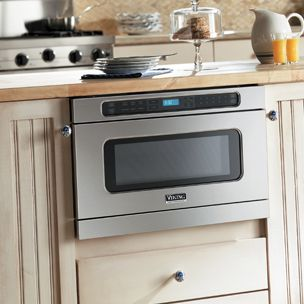 Image result for apartment size oven | Creating my own space ...