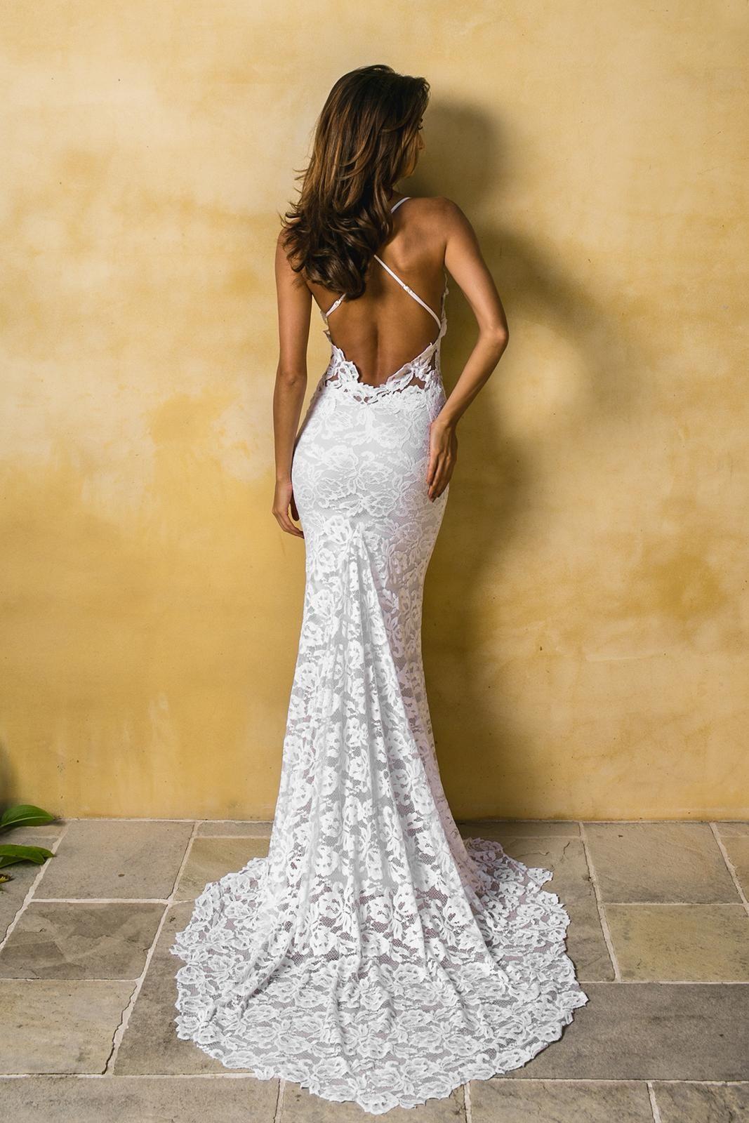 Gisele dress pinterest gisele gowns and wedding dress