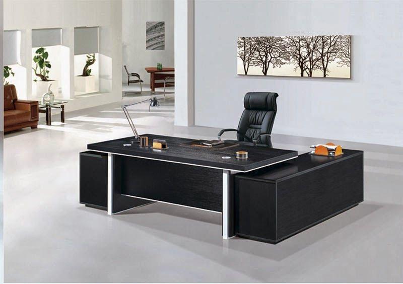 Bureau professionnel bureau bureau maison moderne et false ceiling design - Bureaux modernes design ...