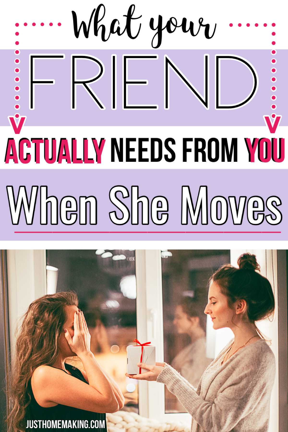 Best Friend Needs From You When She Moves Away - Just ...  Quotes About Moving Away From Your Best Friend