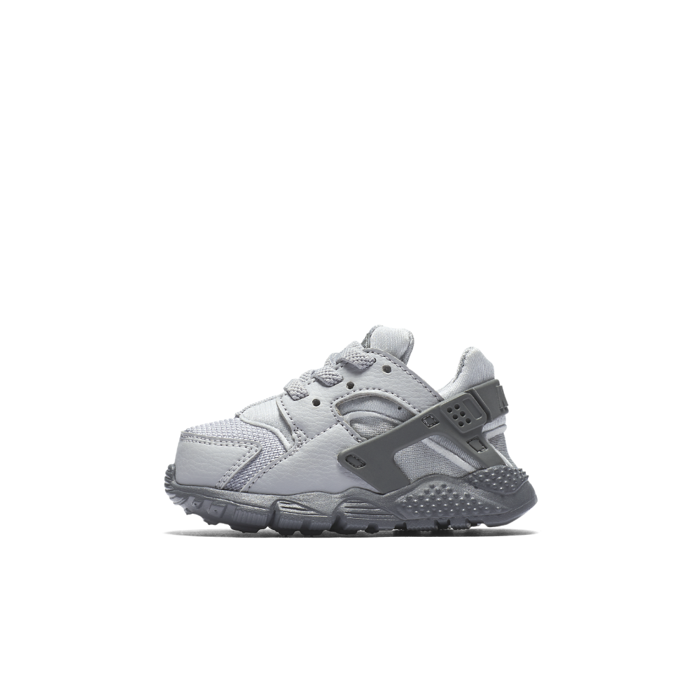 d8961a9cdd Nike Huarache Infant/Toddler Shoe Size 10C (Grey) | Products ...