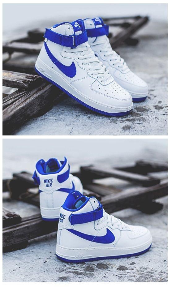 size 40 72aef 2cad3 Prozkoumejte Nike Air Max, Obuv Nike Free a mnoho dalšího.