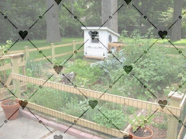 10 bewusst coole Tricks: Hübsche Gartenideen Kinder Hinterhof Gartenteich xn--s...,  #bewusst #coole #gartenideen #Gartenteich #Hinterhof #hübsche #Kinder #moderntropicalgardenideas #Tricks #xns
